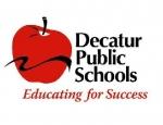 DPS-61 will close early tomorrow (Friday)