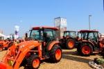 Director Matt Jungmann reflects on the 2015 Farm Progress Show