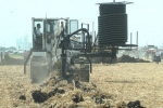 Crop demonstrations back at the Farm Progress Show (Video)