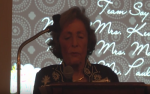 Madden named diamond honoree for philanthropic efforts