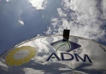 ADM Window