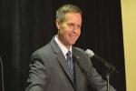 Rodney Davis re-elected to U.S. House