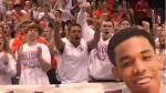St. Teresa basketball makes State run