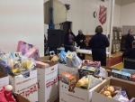 3,400 kids to receive toys this Christmas from SA