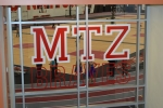 MZHS unveils new Fieldhouse and Auditorium (Photos included)