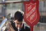 State programs sets $6 million goal for Giving Tuesday