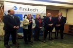 FirsTech announces $3.5 million downtown expansion