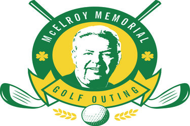 McElroy Memorial Golf Outing
