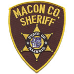 Macon County Sheriff's Department