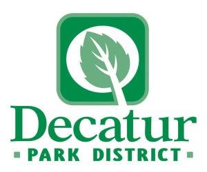 Decatur Park District Large