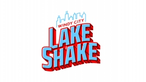 Windy City Lake Shake 2016 – Day 1