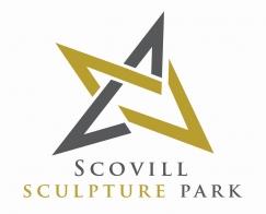 Scovill Sculpture Park