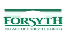 Forsyth village board reviews proposals for library refurbishing and liquor store hours