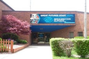 Boys & Girls Club of Decatur Implement New Changes