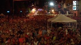 Decatur Celebration Saturday Recap (Video)