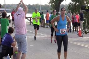 27th Annual Shoreline Classic (Video)
