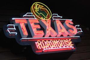 rsz_texas-roadhouse-decatur-il-4424820