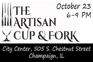 rsz_artisan_cup
