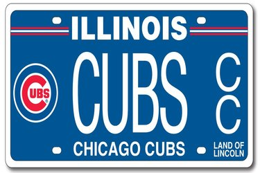 cubs-licesnse-plates