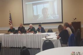 Decatur Park District hosts another round of aquatics discussion