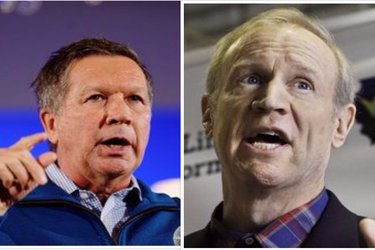rauner-and-kasich