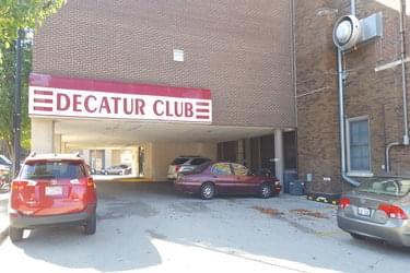 decatur-club-1