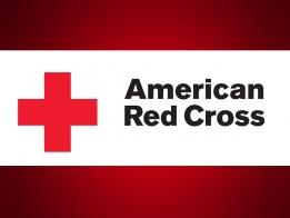 Red Cross training volunteers for Hurricane Matthew relief