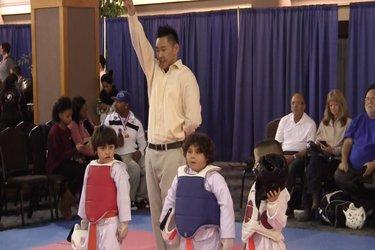 midwest-open-taekwondo-2016-championships