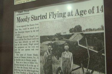 aviation-exhibit