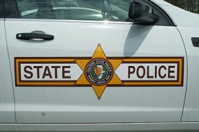 Illinois State Police warns of phone scams