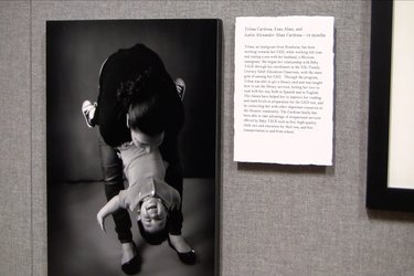 Stories Within a Story gallery