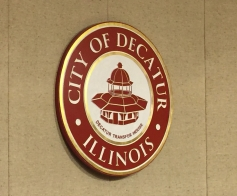 Monday is the Deadline to File for Decatur Mayor and City Council