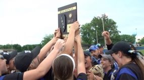 TC/SV Holds Off Plains for Regional Title