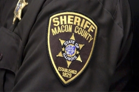Macon County Sheriff's Office Taking Applications (Video)