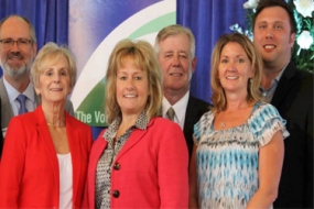 """""""Membership Matters"""" with the Greater Decatur Chamber of Commerce (Video)"""