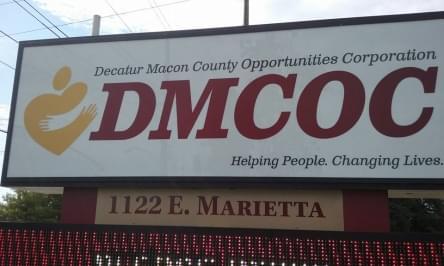 DMCOC