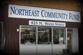 Voting Begins Tomorrow for NE Community Fund Grant
