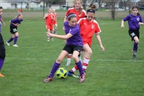 2018 MidState Soccer Tournament (Photos)