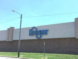 Kroger Buying Meal-Kit Brand Home Chef for $200M