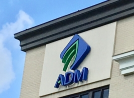 ADM Named One of World's Most Ethical Companies