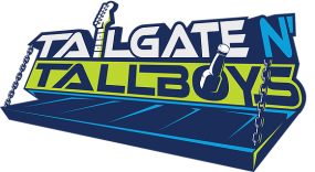 First Artists of 2019 Tailgate N' Tallboys Festival Announced