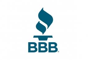 BBB Warns Against Bogus Online Retailers