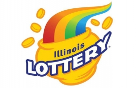 Illinois Lottery Launches Two New Monopoly Instant Games