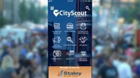 CityScout Decatur App – Decatur Celebration (Video)