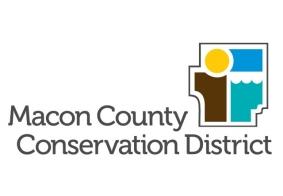 Conservation District Seeks Wildlife Art Contest Entries