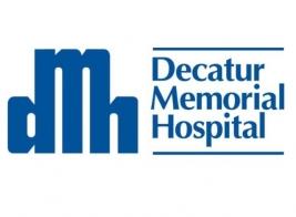 DMH Opens Respiratory Screening Clinic