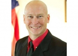 Root Seeks Recount In Sheriff's Election