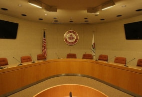 12 Candidates Running for 3 Seats on Decatur City Council