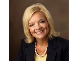Andricks to Deliver Millikin Commencement Address