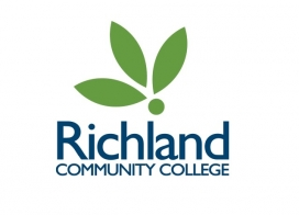Richland Community College Hires New Outreach Coordinator For Agricultural Programs